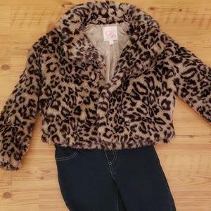 Kids jacket/coat